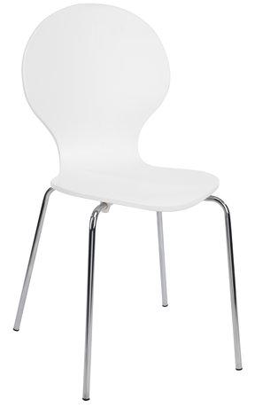 Stole fra jysk   se udvalget af spisebordsstole her