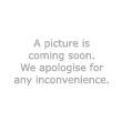 JYSK, Gardin lystett AMUNGEN 1x140x245cm grå, <WEM TEXT0004></WEM> 275,- sjekk prisen