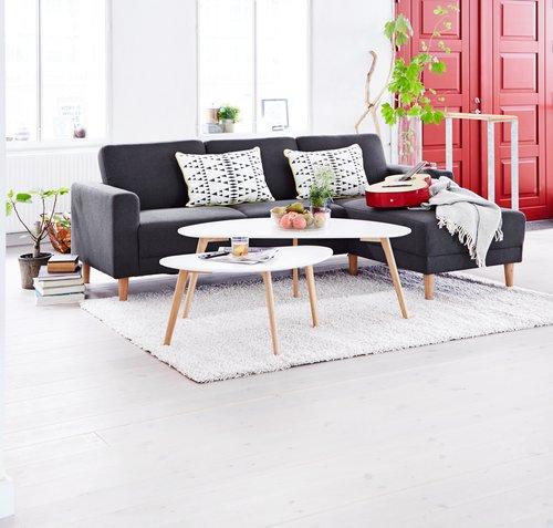 Talsoon.com = Sofabord Lejre Jysk ~ Design Inspiration ...