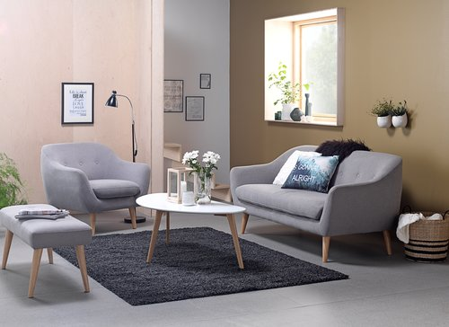 sofa chaiselong jysk