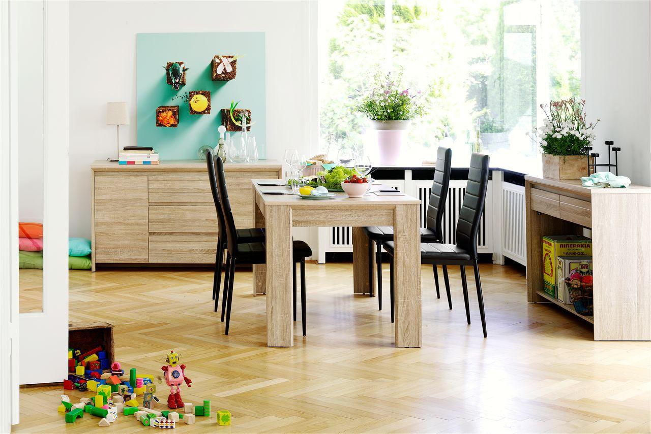 Keuken Fineer Schilderen : Van Badkamers 3d Keuken En Badkamer Ontwerp Keuken Schilderen Fineer