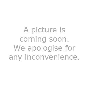 Valmisverho PRICE STAR 1x110x175cm valk.