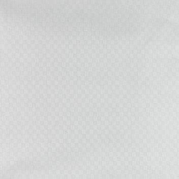 Tekstiilivahakangas STORSIPPA 155cm valk