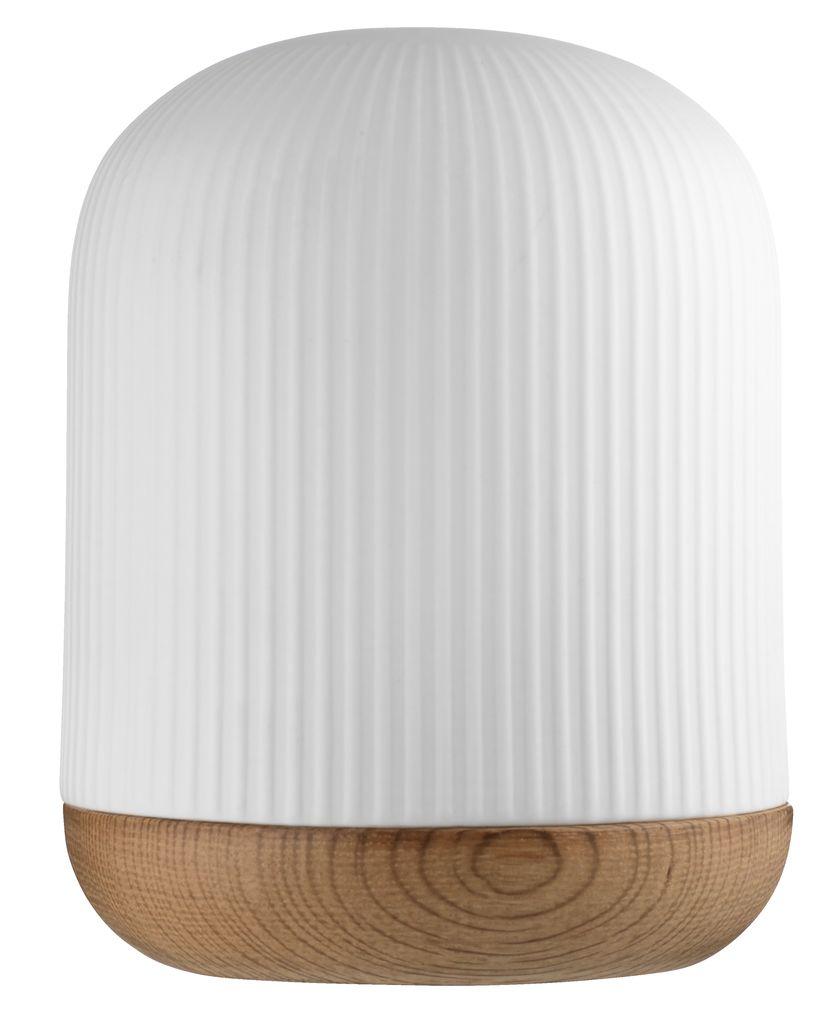 Belysning Köp lampor och dekorationsbelysning online | JYSK