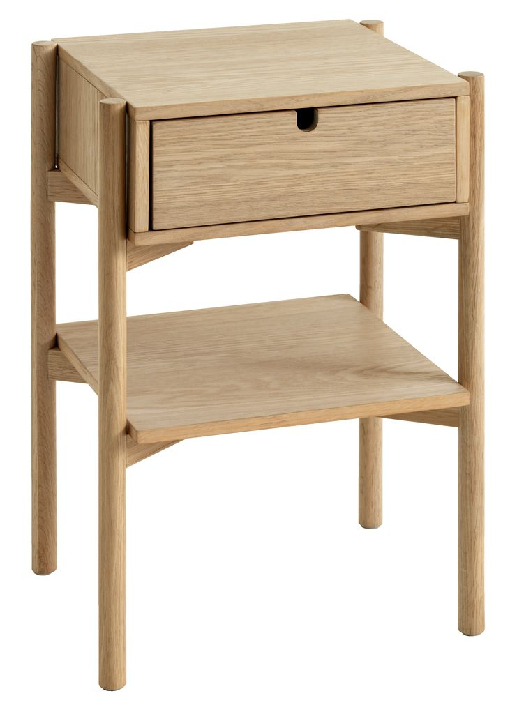 Köp sängbord & nattduksbord online | JYSK