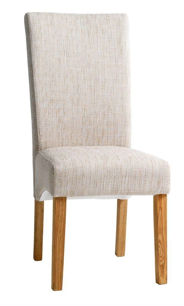 Dining chair BORUP naturalash JYSK : 36393 from jysk.co.uk size 618 x 1024 jpeg 87kB