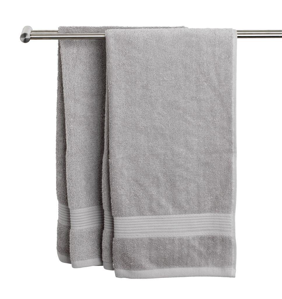 Badelagen badelagen karlstad lysegrå kronborg | jysk