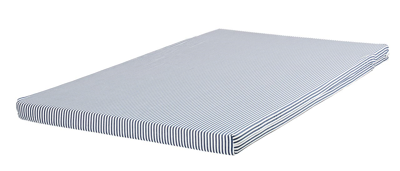 matras 120x200 basic f30 jysk