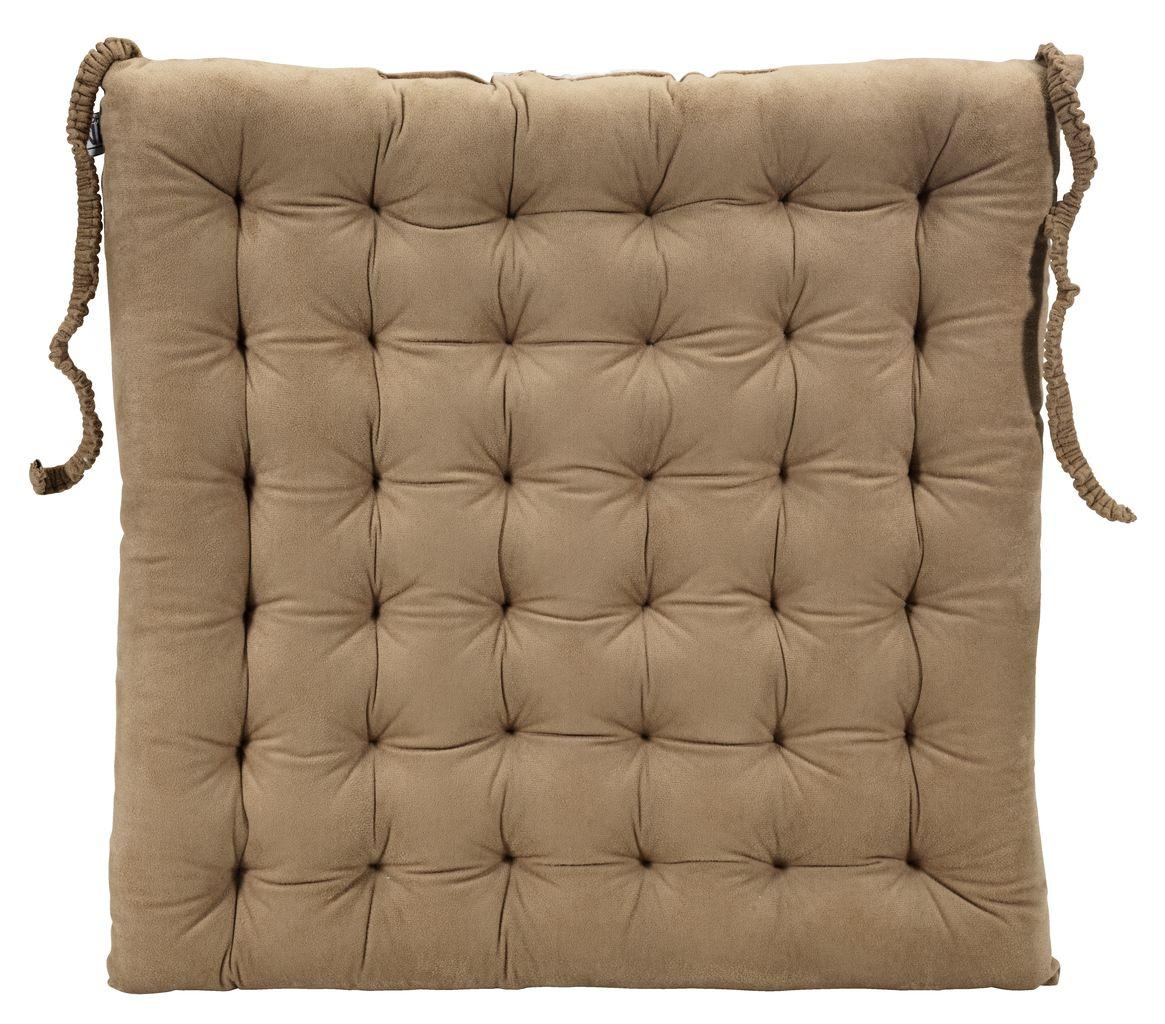 Poduszki Na Krzesła Jyskpl
