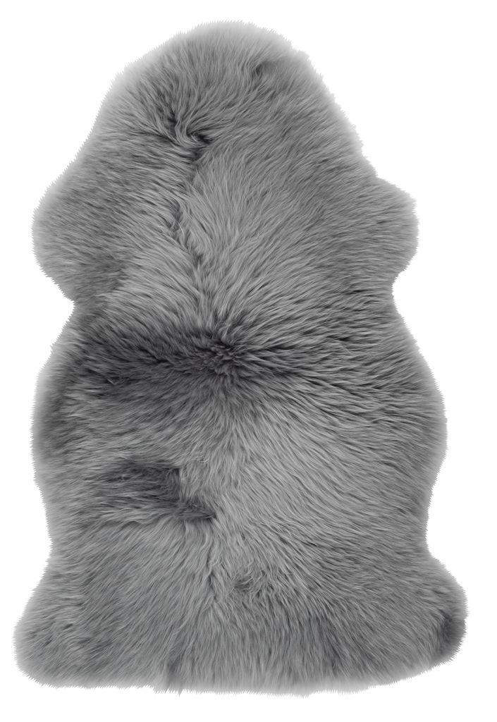Unik Lammeskind KEJSERLIND 50x80cm grå | JYSK TG61