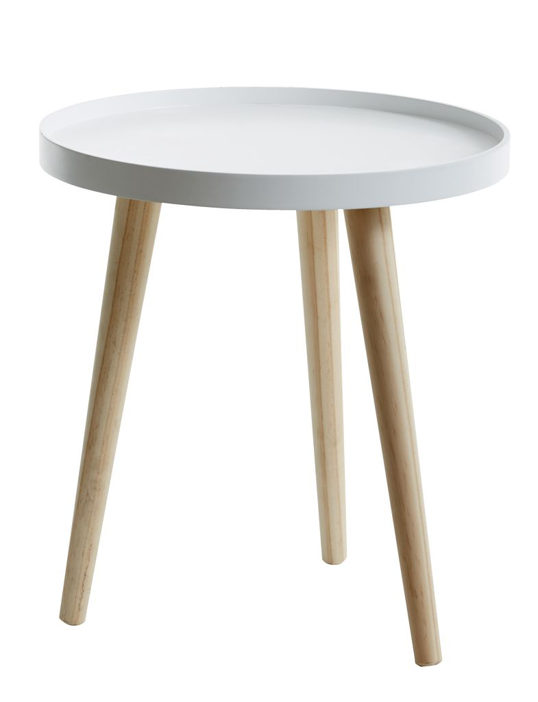 Image Result For Scandinavian Tv Table