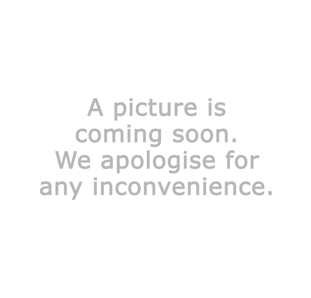 Gordijn TIGERLILJA 1x140x175 grijs | JYSK