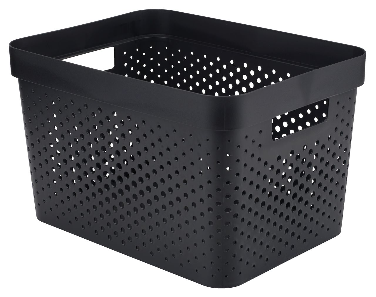 Korgar och förvaringslådor | JYSK : badrumsgolv plast : Badrum