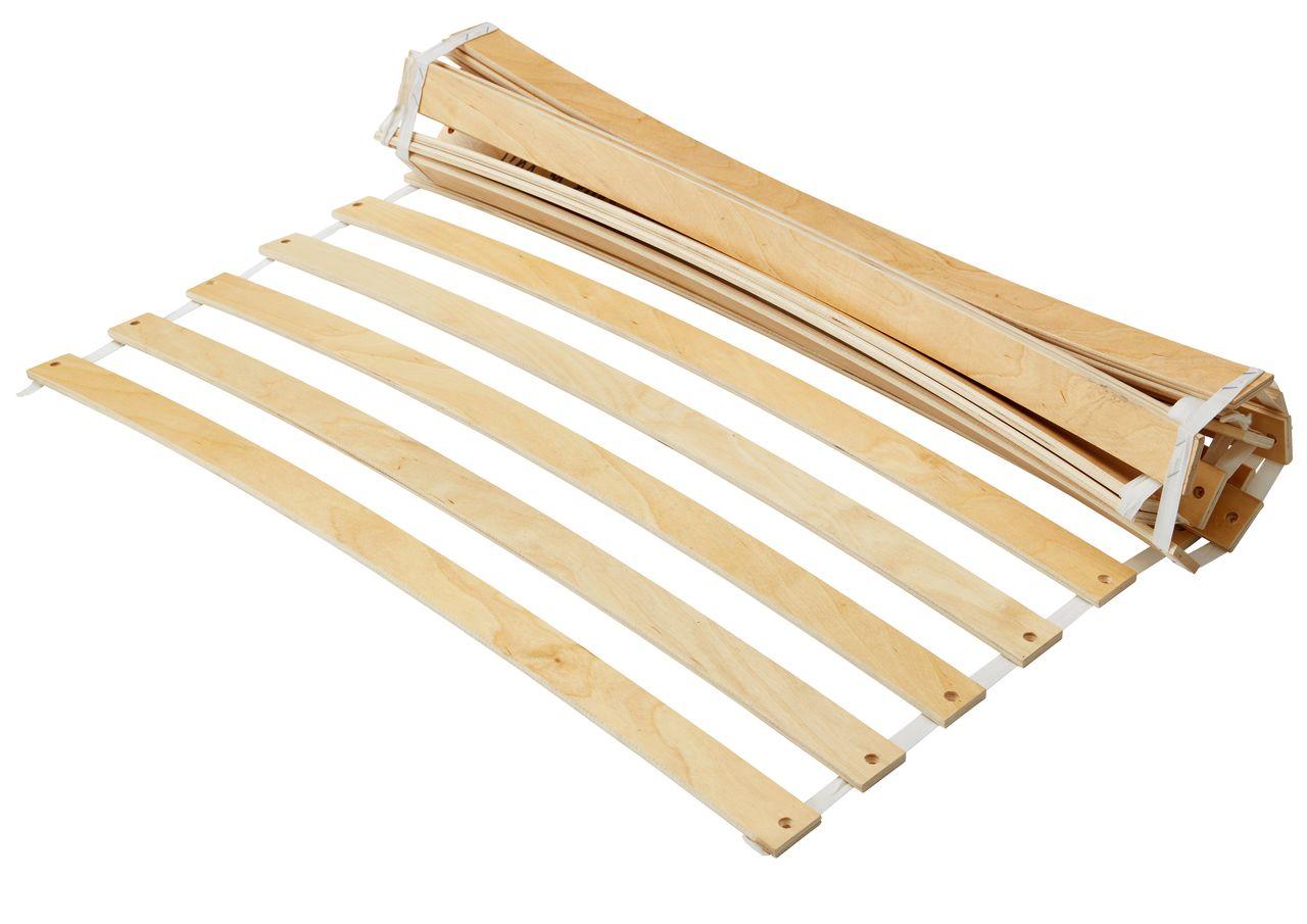 bed base bed slats and adjustable beds jysk