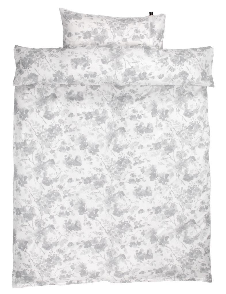 høie sengetøy tilbud