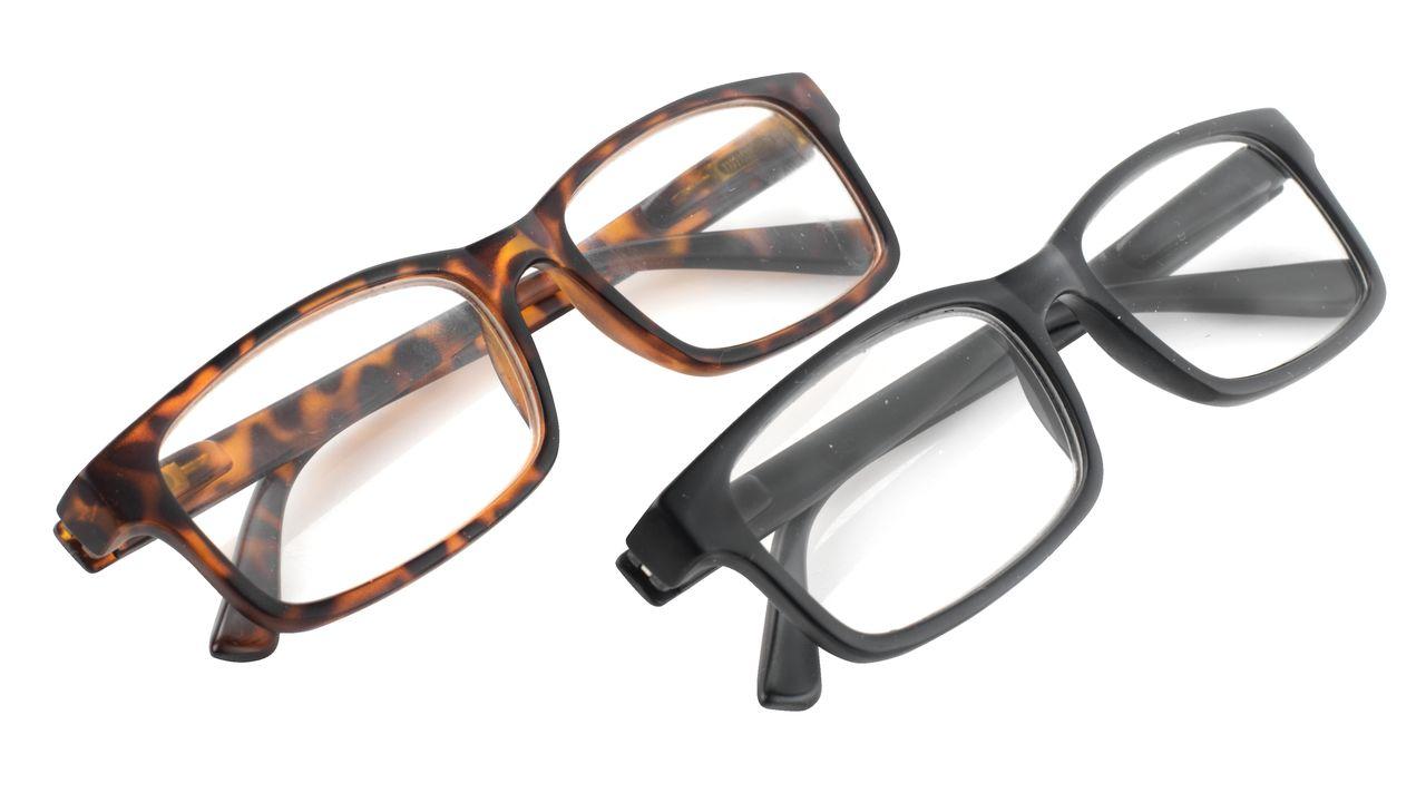 576a493b9902 Læsebriller MOGENS ass.