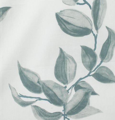 Комплект білизни 3од PERNILLE сатин 1,5