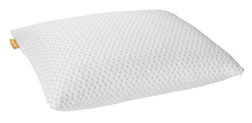 Възглавница WELLPUR LYNGEN 42x65x15 см