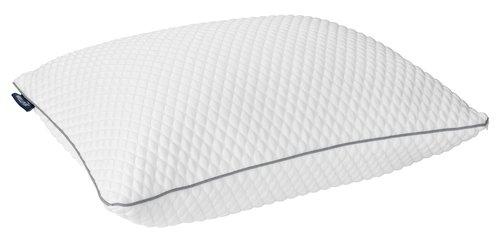 Pillow WELLPUR VIKNA 42x65x15