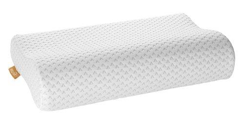 Kopfkissen WELLPUR VOSS 30x50x7/10