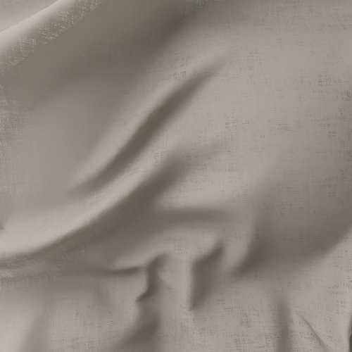 Draperie UNNEN 1x140x245 asp. in nisipie