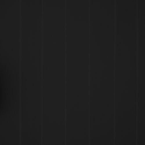 Lamellen ROGEN 250x250 zwart