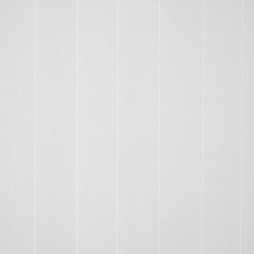 Lamellgardin Mörkl. FERAGEN 150x250 vit