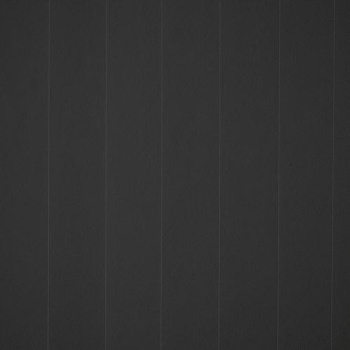 Lamellgardin Mörkl. FERAGEN 250x250 grå