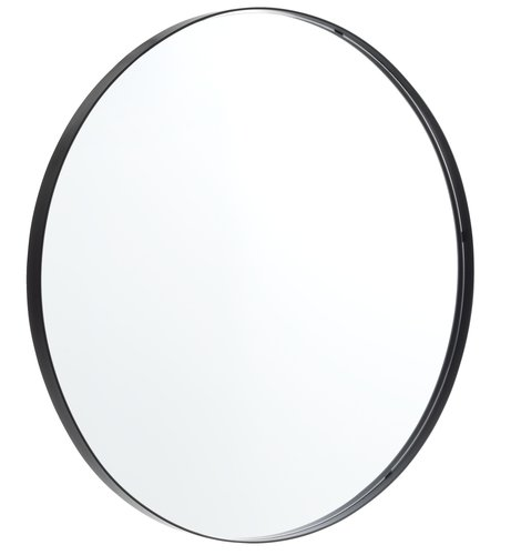 Mirror MARSTAL D70 black