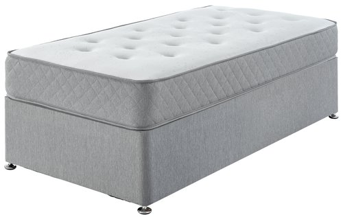 Divan Base Single BASIC D5