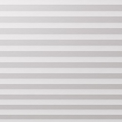 Plisségardin FYN 140x160cm mørklægning