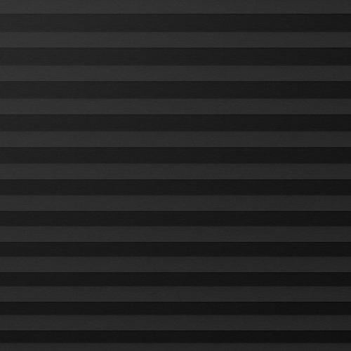 Plisségardin FYN 90x210cm mørklægning