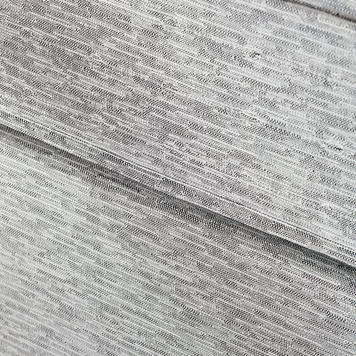 Divan 90x190 BASIC D5 2d Grey-38