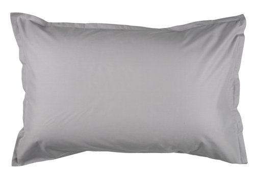 Jastučnica 50x70/75cm svj.si. KRONBORG
