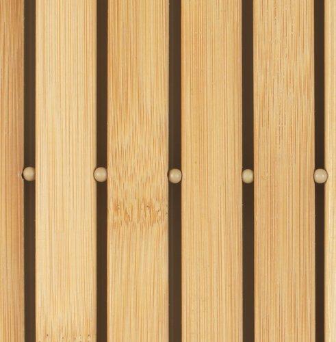 Covoras baie MARIEBERG 50x80 bambus KRON