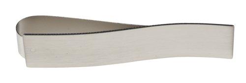 Sponka za zaveso MERKUR z magnetom