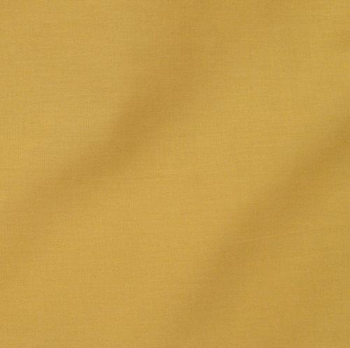 Obliečky ELLEN žltá