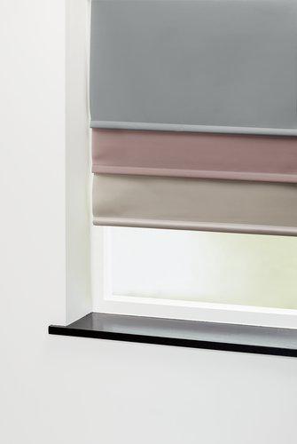 Roletna SENJA 140x170cm boja pijeska