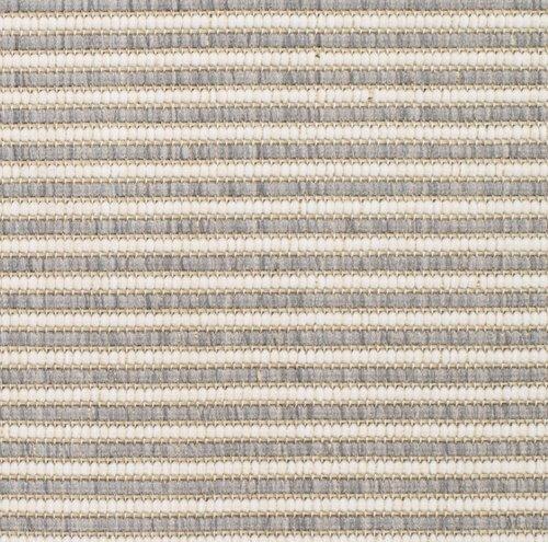 Matto EDELGRAN 160x230 vaaleanharmaa