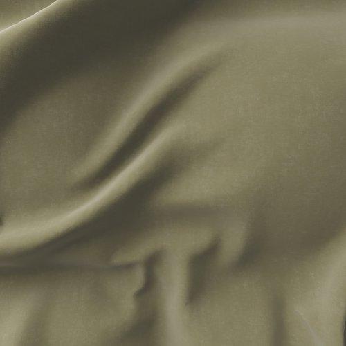 Závěs ANTEN 1x140x300 olivová