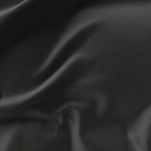 Κουρτίνα ANTEN 1x140x300 γκρι