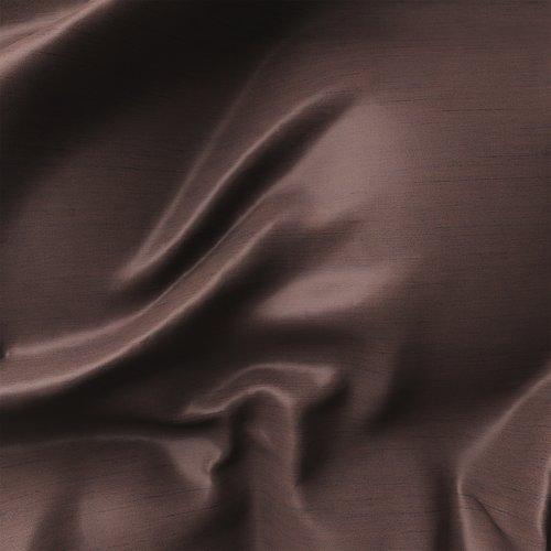 Dekoschal LUPIN 1x140x300 violett