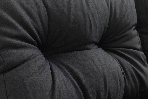 Jastuk za palete SKJERPE D120xŠ40 t.si.