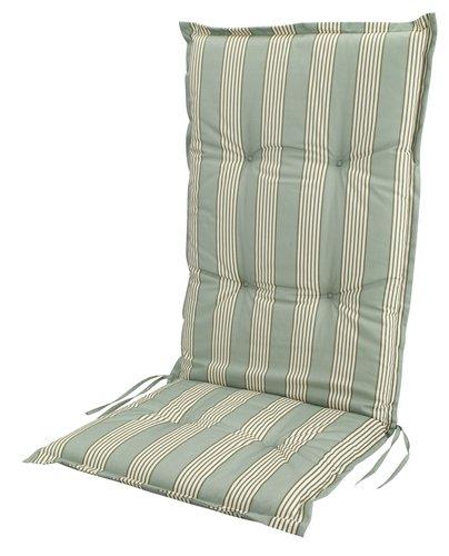 Jastuk za podes. stol. TRANEHOLM zelena