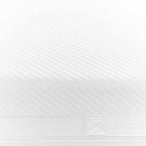 Матрас 160x200см GOLD S70 DREAMZONE