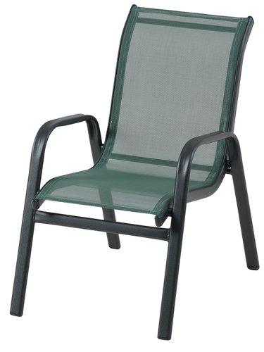 Dečja stolica LEKNES razne