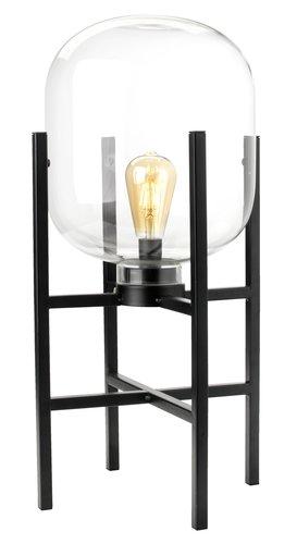 Baterijska lampa SEMESTER Ø26xV58