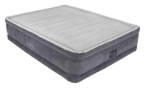 Air bed VELOUR DURABEAM W152xL203xH46