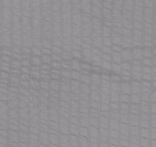 Sengesett TINNE krepp grå