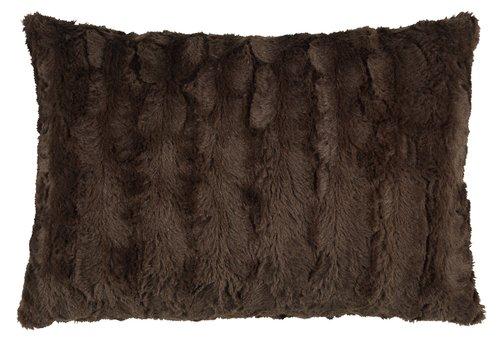 Cuscino MYGGBLOM 35x50 marrone
